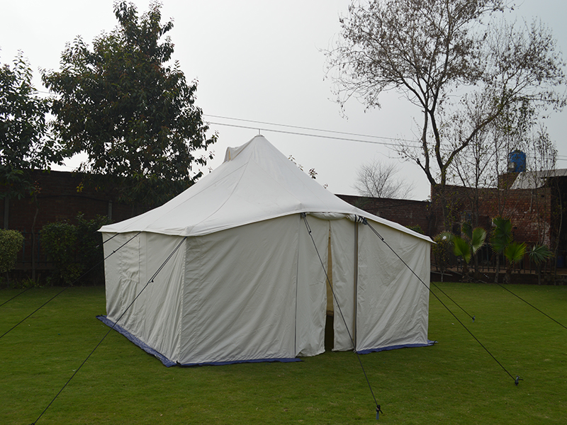 Products national tent house for Tent a house